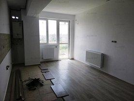 Apartament de vânzare 2 camere, în Ploiesti, zona 9 Mai
