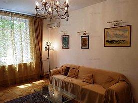 Apartament de închiriat 3 camere, în Ploiesti, zona Sud