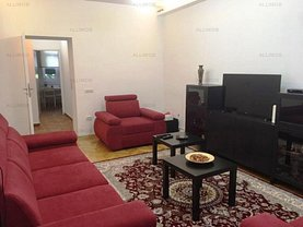 Apartament de închiriat 2 camere, în Ploiesti, zona Sud