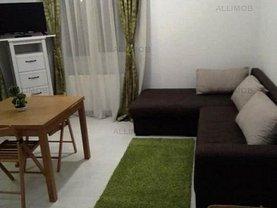 Apartament de închiriat 2 camere, în Ploieşti, zona Transilvaniei