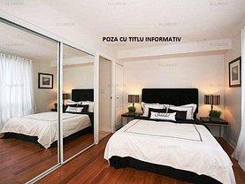 Apartament de vânzare 2 camere, în Ploieşti, zona Gheorghe Doja