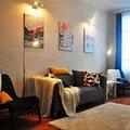 Apartament de închiriat 2 camere, în Ploieşti, zona Sud