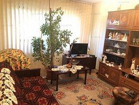 Apartament de vânzare 3 camere, în Ploieşti, zona B-dul Bucureşti