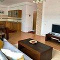 Apartament de închiriat 2 camere, în Bucureşti, zona Băneasa
