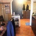 Apartament de vânzare 2 camere, în Ploieşti, zona Carol Davila