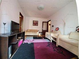 Apartament de închiriat 2 camere, în Ploieşti, zona Mărăşeşti