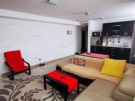 Apartament de vânzare sau de închiriat 2 camere, în Ploieşti, zona 9 Mai