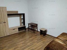 Apartament de închiriat 2 camere, în Ploieşti, zona 9 Mai