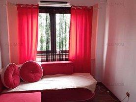 Apartament de vânzare 2 camere, în Ploieşti, zona Andrei Mureşanu