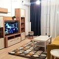 Apartament de închiriat 2 camere, în Ploieşti, zona Albert