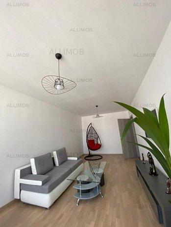 Apartament 2 camere in Ploiesti, bloc MRS - imaginea 1