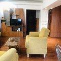 Apartament de închiriat 2 camere, în Ploiesti, zona P-ta Mihai Viteazu