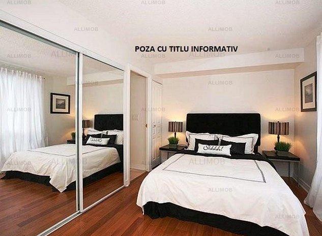 COMISION 0% Apartament 2 camere BLOC NOU in Ploiesti, zona Marasesti. - imaginea 1