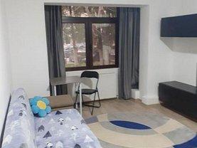 Apartament de vânzare 2 camere în Ploiesti, Andrei Muresanu