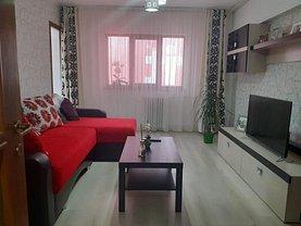Apartament de închiriat 3 camere în Ploiesti, Republicii
