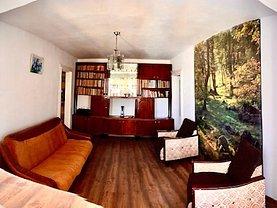 Apartament de închiriat 3 camere, în Ploieşti, zona Malu Roşu