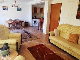Casa de închiriat 4 camere, în Ploiesti, zona Nord