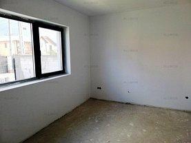 Casa de vânzare 5 camere, în Tantareni