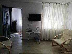 Casa de închiriat 2 camere, în Ploieşti, zona Gheorghe Doja
