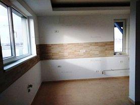 Casa de vânzare 4 camere, în Ciolpani
