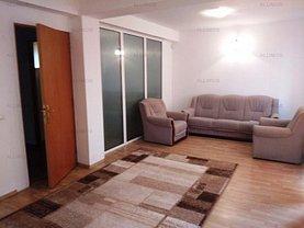 Casa de închiriat 4 camere, în Ploiesti, zona Andrei Muresanu