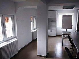 Casa de vânzare 5 camere, în Ploiesti, zona Central