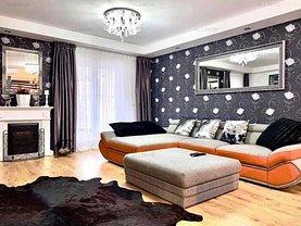 Casa de vânzare 3 camere, în Tunari