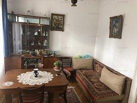Casa de vânzare 2 camere, în Ploieşti, zona Mărăşeşti