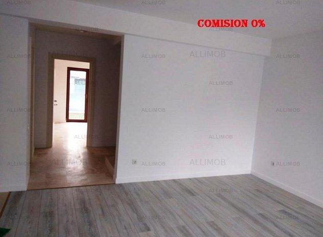 COMISON 0%  Casa superba in duplex in Bucov. - imaginea 1