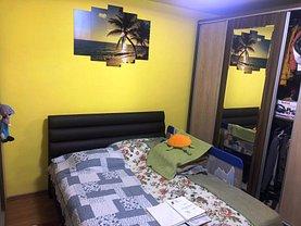 Casa de vânzare 3 camere, în Ploieşti, zona Vest