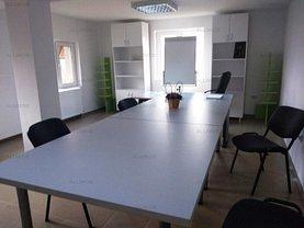 Închiriere birou în Ploiesti, Marasesti