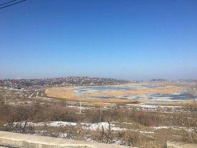 Teren constructii de vânzare, în Tulcea, zona Est