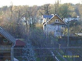 Casa de închiriat 7 camere, în Snagov