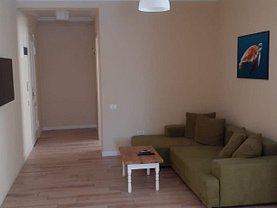 Apartament de vânzare 2 camere în Dumbravita