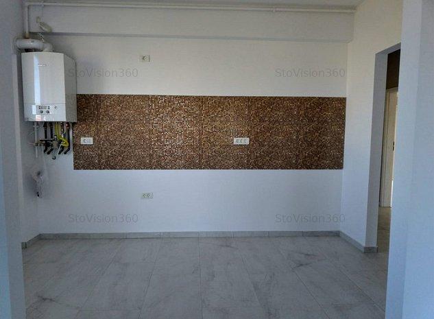 Apartament cu 2 terase langa Decathlon - imaginea 1