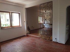 Apartament de închiriat 6 camere, în Bucuresti, zona Domenii