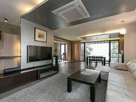 Apartament de vânzare 5 camere, în Bucureşti, zona Floreasca