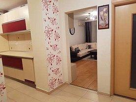 Apartament de închiriat 4 camere în Bucuresti, Crangasi