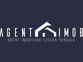 Apartament de vânzare 2 camere în Bucuresti, Drumul Taberei