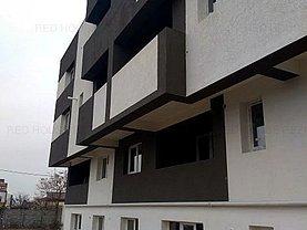 Apartament de vânzare 3 camere, în Bucuresti, zona 1 Decembrie 1918