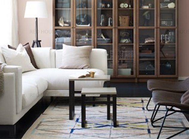 **NEW**Apartament 2 camere - 700m Nicolae Teclu - Comision 0% - imaginea 1