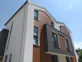 Casa de vânzare 4 camere, în Bucuresti, zona Liviu Rebreanu