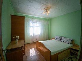 Apartament de vânzare 3 camere, în Cisnădie, zona Est