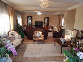 Apartament de vânzare 8 camere, în Brasov, zona Brasovul Vechi