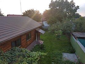 Casa de închiriat 5 camere, în Brasov, zona Bartolomeu