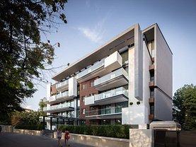 Apartament de închiriat 4 camere, în Bucuresti, zona Primaverii