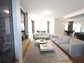 Apartament de vânzare 4 camere, în Bucuresti, zona Herastrau