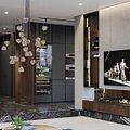Apartament de vânzare 6 camere, în Bucureşti, zona Floreasca