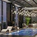 Penthouse de vânzare 6 camere, în Bucureşti, zona Floreasca
