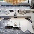 Penthouse de vânzare 4 camere, în Bucureşti, zona Floreasca